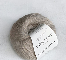 Космополитан (CONCEPT COSMOPOLITAN ) 73 тауп