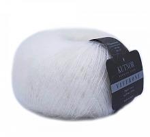 Виверон (Viverone) 100 белый