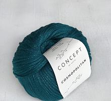 Космополитан (CONCEPT COSMOPOLITAN ) 83 морская волна