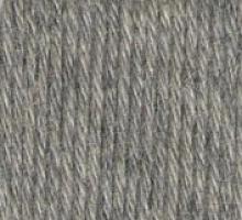 Пряжа Yak 100 (Як 100), цвет 08 светло-серый