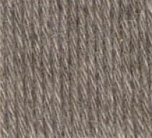 Пряжа Yak 100 (Як 100), цвет 274 серо-бежевый