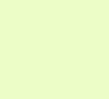 Поплин 2.2м нежный салат (цена за 1 см)