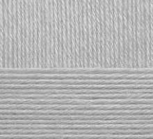 «Детский каприз» 048 серый