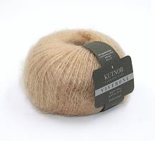 Виверон (Viverone) 509 кемел