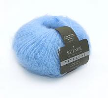 Виверон (Viverone) 397 ярко-голубой