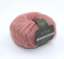 Виверон (Viverone) 337 чайная роза