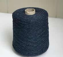 Силэнтэ (Silente) 12 синий