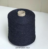 Силэнтэ (Silente) 06 темно- синий