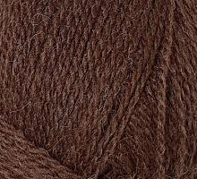«Детский каприз» теплый 251 коричневый