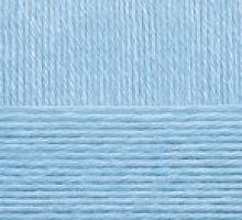 «Детский каприз» 005 голубой