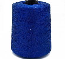 Пайетки (PAILLETTES, 100% Полиамид, 720м/100г) 081 -синий