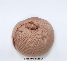Меринокот (Merinocot) 8965 абрикос