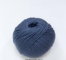 Меринокот (Merinocot) 10173 джинсовый