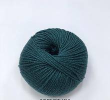 Меринокот (Merinocot) 13569 голубая ель