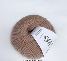 Мерино Экстра 90 (Merino Extra 90 - Profil) 150 песочный