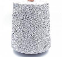 Фило ди Скозиа №5 (Filo №5 боб.,100% хлопок, 452м/100г) 89 дымок