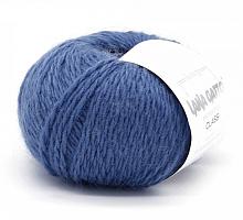 Пряжа Class (Класс) 10173 пастельный синий