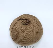 Меринокот (Merinocot) 14202 кэмел