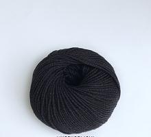 Меринокот (Merinocot) 10008 черный