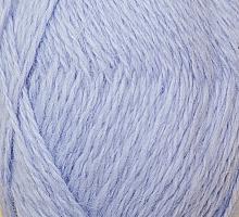 Пряжа Рэббит ангора (Rabbit Angora), цвет 15 голубой