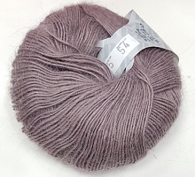 Пряжа Сетал (Setal), цвет 0025 латте