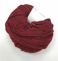 Мерино 125 (Merino 125), цвет 105 бордо
