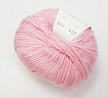 Мерино 125 (Merino 125), цвет 934 розовый