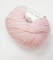 Мерино 125 (Merino 125), цвет 1213 нежно-розовый