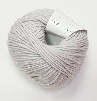 Мерино 125 (Merino 125), цвет 769 св. серый