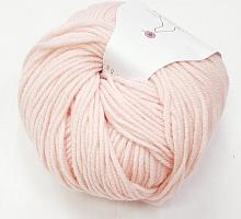 Долли 125 (Dolly 125) 005 нежно-розовый