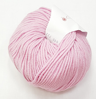 Долли 125 (Dolly 125) цвет 906 розовый