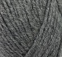Пряжа Superlambs Special, цвет 193 серый