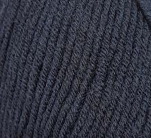 Пряжа Superlambs Special, цвет 3088 темно-синий