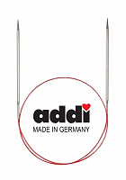 Спицы Адди (Германия)