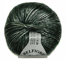 Пряжа Вelfiore (Бельфиоре) 07