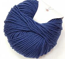 Долли 125 - 909 - темно-синий