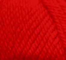 «Популярная» 006 красный