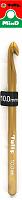 """Крючок для вязания """"MinD"""" 10 мм"""