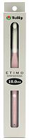 "Крючок для вязания ""ETIMO GRANDHOOK"" 10мм"