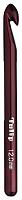 """Крючок для вязания """"MinD"""" 12 мм"""