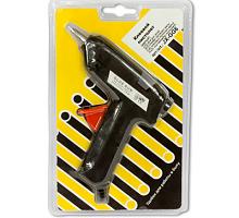 Клеевой пистолет малый JX-GG6