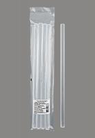 Клей прозрачный, D-11,2мм