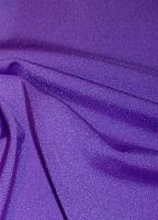 Бифлекс фиолетовый