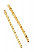 Ручки для сумок бамбук, 350 мм