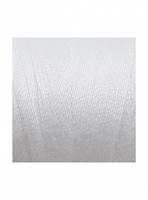 Швейная нитка «Gamma» 40/2, 400 ярд. белая