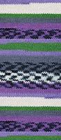 Пряжа Boho (Бохо) цвет 81265