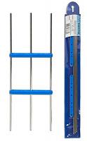 "Вилка для вязания VL-10 30 см ""Gamma"""