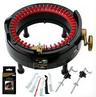 Машинка для вязания Addi-Express Kingsize