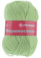 «Мериносовая» 193 св.салат