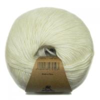Пряжа Палла (Palla), цвет 5819